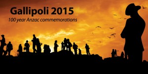 anzac-day-gallipoli-2015
