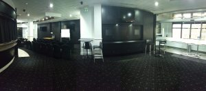 liverpool-room-panoramic