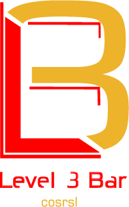 Level-3-Bar-Logo